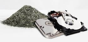 hard-drive-shredding