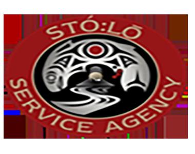 Stolo Service Agency